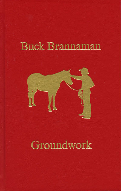 Groundwork Book