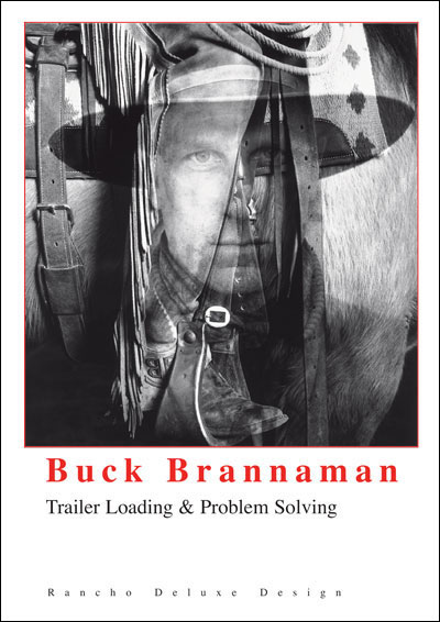 Trailer Loading and Problem Solving DVD cover